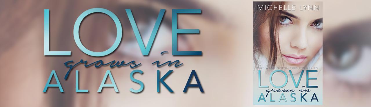 lovegrowsinalaska
